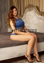 Young Russian Milana Erotic Massage +971523730315 Dubai escort