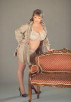 Mature Lana Russian Lady Role Playing +971558832752 Dubai escort