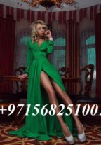 Russian Sex Model Loreta Full Service +971568251001 Dubai escort