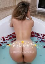 Ukrainian Call Girl Lana +971524805315 Dubai escort