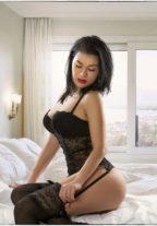 Perfect Girlfriend Italian Sonya 0040753671706 Dubai escort
