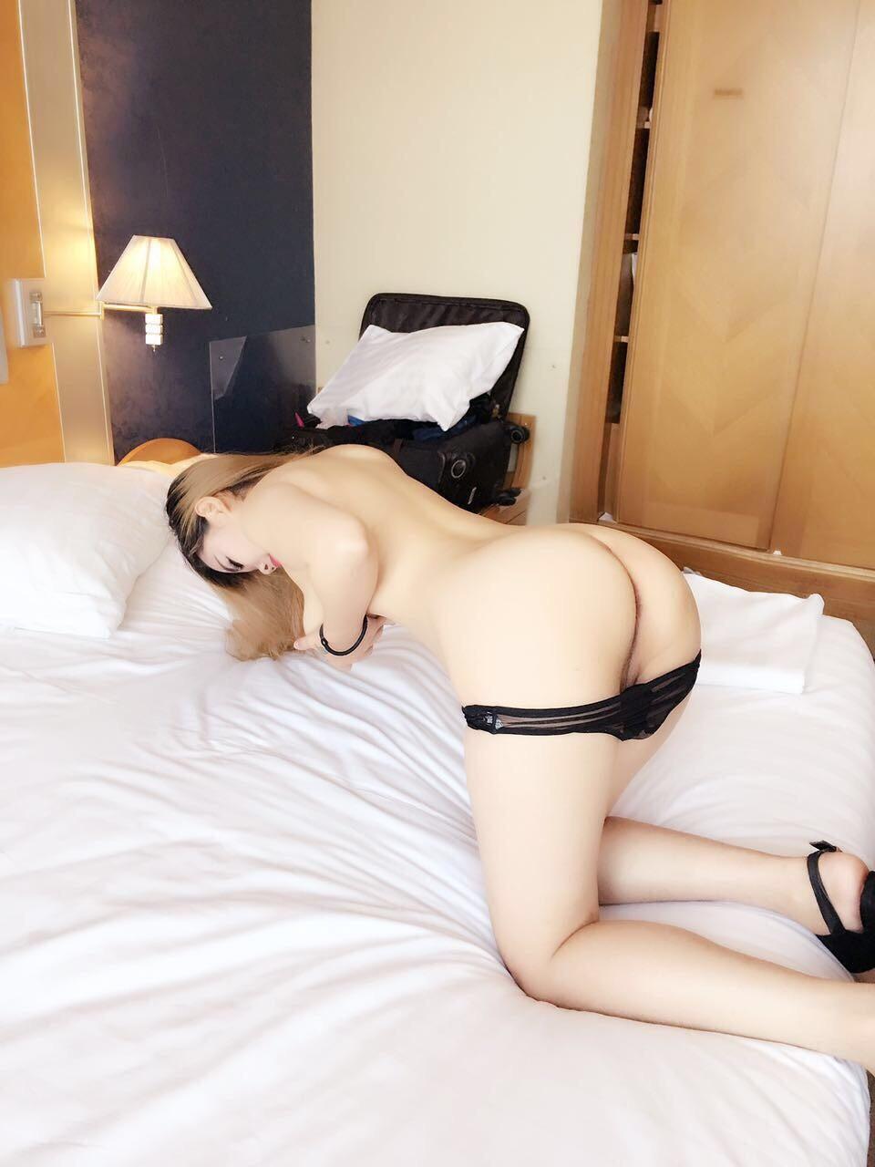 japan lady escort korean sensual massage
