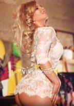 Busty Lithuanian Babe Anita +971524805315 Dubai escort