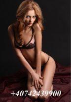 Fantastic Time With Slim Ukrainian Rosa +40742439900 Dubai escort