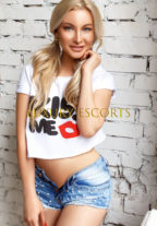 Slim GFE Russian Girl Sandra +971544977628 Dubai escort