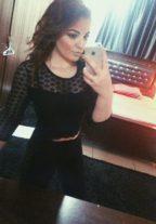 Anaita New Girl From Russia +971547533018 Dubai escort