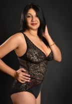 New Independent Women Carlita +971501576007 Dubai escort