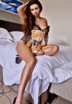 Katrina Busty Russian Girl +79618075103 Dubai escort