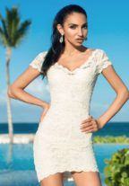 Habiba Arabic Girl +79671115154 Dubai escort