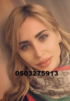 Young Blonde Latvian Milena +971503275913 Dubai escort