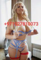 First Time UAE Curvy Lady Karina +971527810073 Dubai escort
