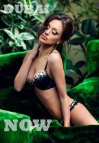 GFE Russian Mariana +971558932412 Dubai escort
