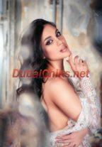 Naughty Moroccan GFE Nahiba +79117604776 Dubai escort
