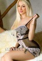 Busty Italian Lady Yuma GFE +79650419567 Dubai escort