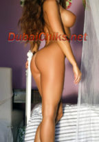 Full Service Italian Donna GFE +79117604776 Dubai escort