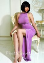 Naughty Fatin Incall GFE +79679766595 Dubai escort