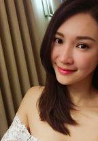 Young Japanese Saku CIM GFE Erotic Massage Dubai escort