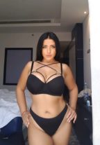 Romanian Lola New Lady Big Boobs Curvy +971527514245 Dubai escort