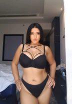 Romanian Lola New Lady Big Boobs Curvy +971527514245 Dubai escort