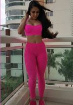 VIP Jessica Massage Incall Outcall Service 0588590558 Dubai escort