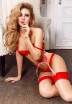 Sensual And Busty Ukrainian Sandra +971523730315 Dubai escort