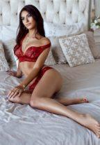 Slim Rania GFE Experience UAE +79055135190 Dubai escort