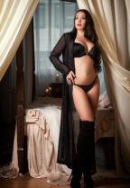 Let Me Please Your Deepest Desires Melody Tecom +79663165335 Dubai escort