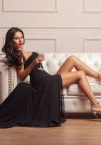 I love Anal Amina SZR Incall Outcall +79663165335 Dubai escort