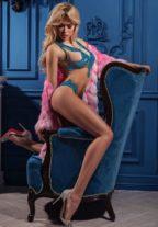 Hungarian Michelle Blonde Model +79055135190 Dubai escort