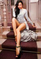 Iranian Shulima Tecom Busty Babe +79226124853 Dubai escort