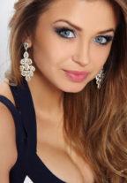 Young Berta Tecom Incall Outcall Service +37254951776 Dubai escort