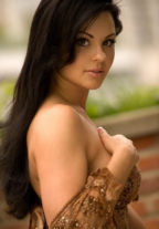 Sweet As Sugar Anastasia Al Barsha GFE +37128804069 Dubai escort