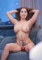 Sexy Asian Julia Erotic Massage Marina +971554464618 Dubai escort