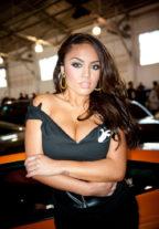 Slim Asian Lady GFE Erotic Massage Marina +971582940208 Dubai escort