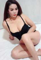 Independent Asian Lady Sasa Erotic Massage +971554464618 Dubai escort