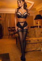 Don't Miss Russian Natalia GFE Service +971523730315 Dubai escort