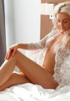 Ukrainian Kassandra Sex Toys Strap On Escort +971523730315 Dubai escort