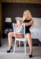 Diana Dolce International GFE +421948388368 Dubai escort