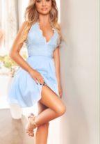 Young Slovakian Tamila Erotic Massage +971523730315 Dubai escort