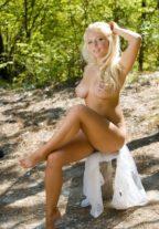 Marissa Al Barsha Girl Erotic Massage +37128804069 Dubai escort