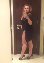 Beautiful Natural Shapes Russian Marina Tecom +971523730315 Dubai escort